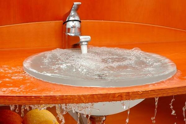 ¿Cómo destapar un lavamanos usted mismo?