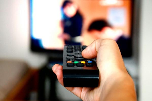 ¿Cómo reducir el consumo energético del televisor?