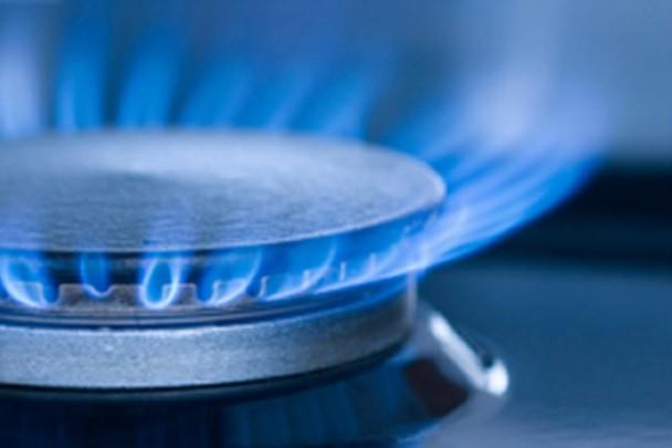 Emergencia: Cuando sospeches que existe una fuga de gas natural o propano