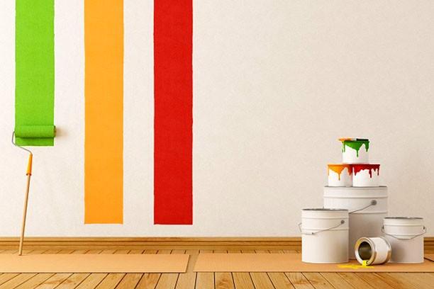 Los 10 mejores consejos para elegir con qué color pintar